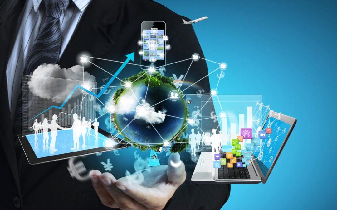¿Cuál es el futuro de las Redes Sociales?