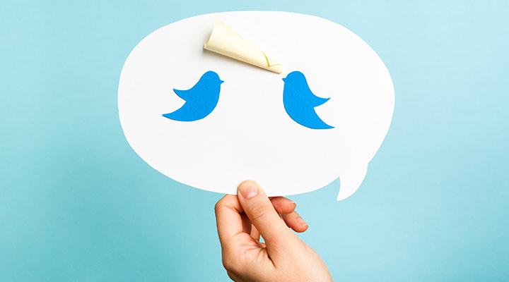 Tuiteros SEO que deberías conocer
