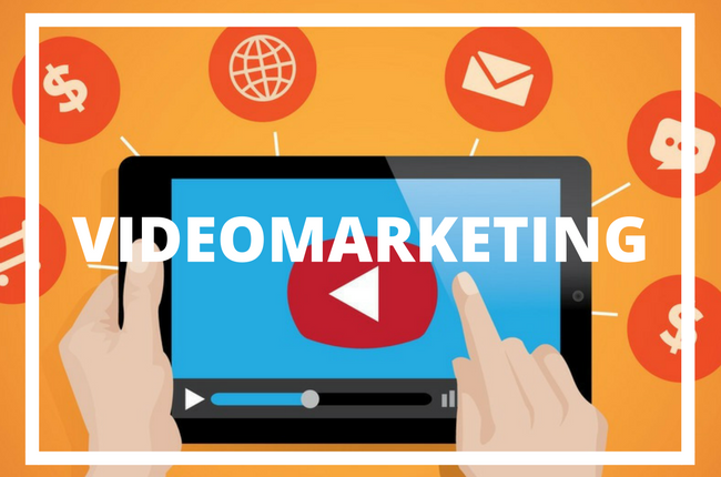 ¿Videomarketing una nueva herramienta que deberíamos tener en cuenta?