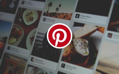 Claves para aprender a utilizar Pinterest