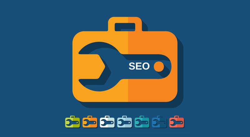 5 herramientas SEO para conseguir posicionar tus contenidos