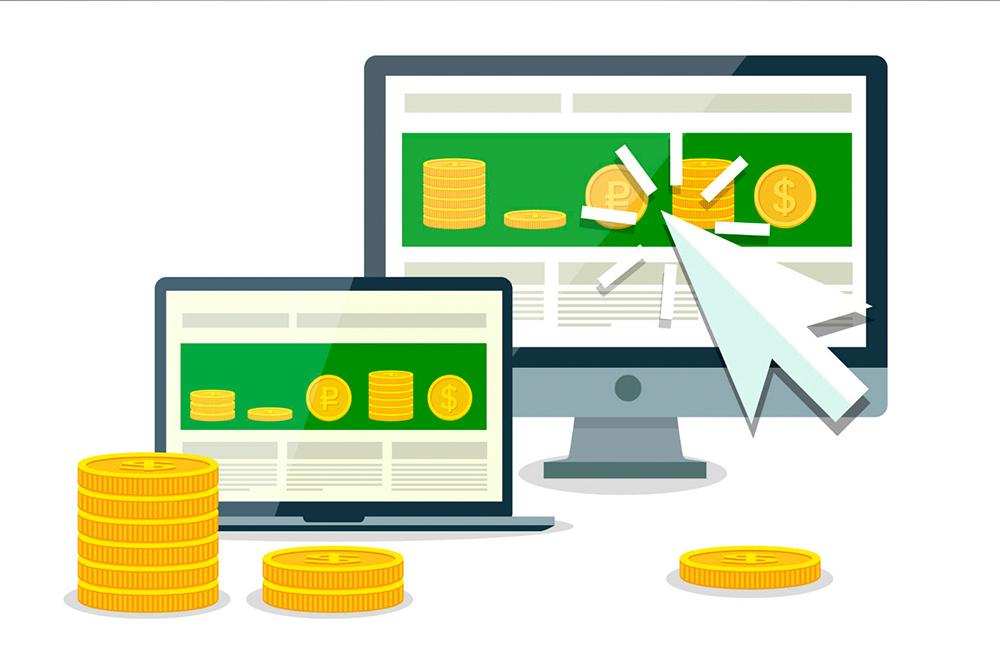 ¿Pensando en realizar una campaña de pago por clic (SEM)?