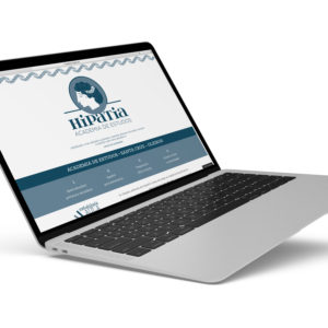 Academia Hipatia-diseño-web-desarrollo-web-ecommerce-ilustración-diseño-gráfico-gestión-contenidos-xaniño-coruña