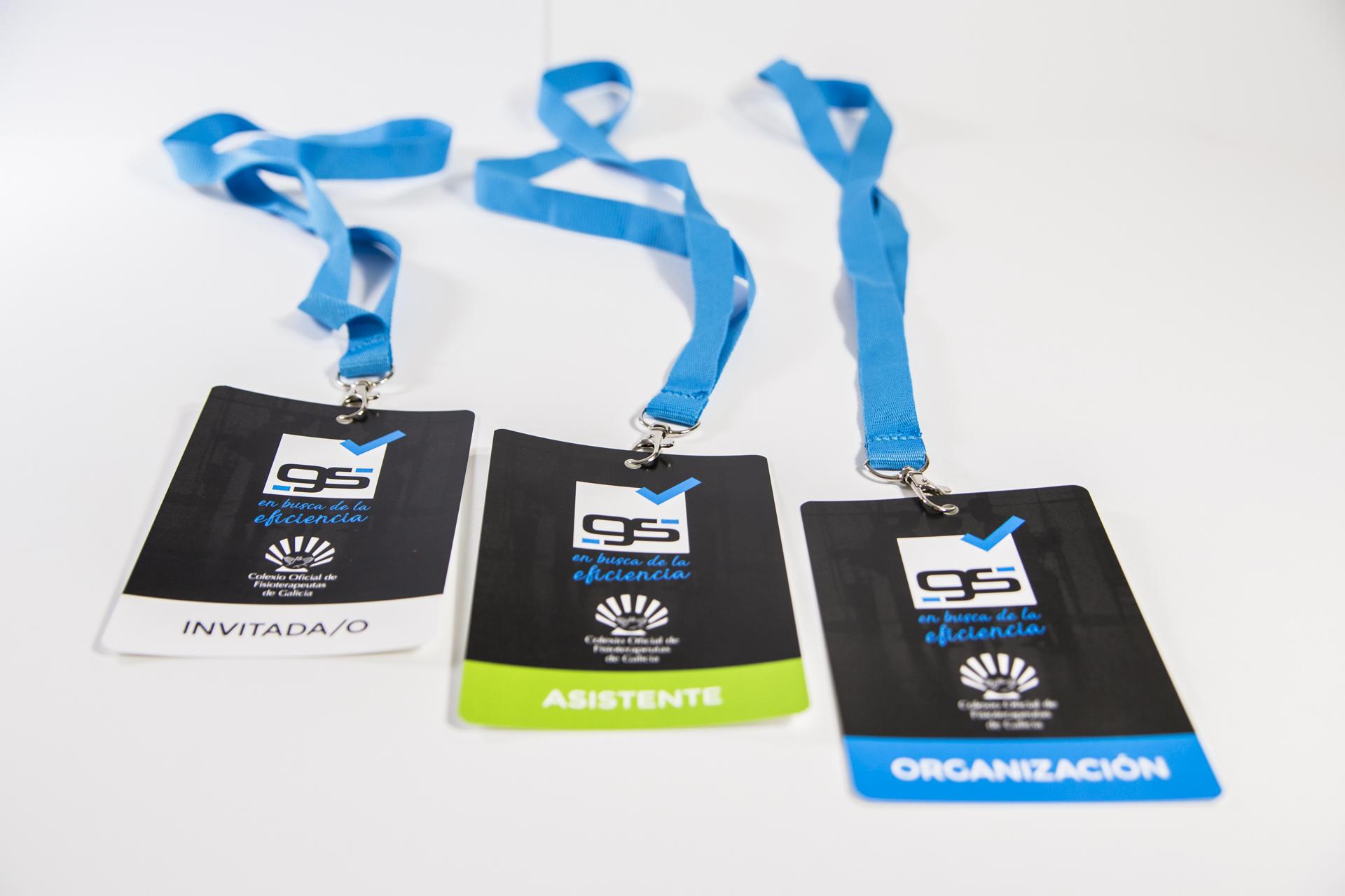 GS-diseño-gráfico-identificador-publicidad-merchandising-ilustración-regalo-corporativo-impresión-coruña-xaniño